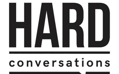 Hard Conversations, Ep 8 – What Happens When a Urologist Talks About Medical Erectile Dysfunction