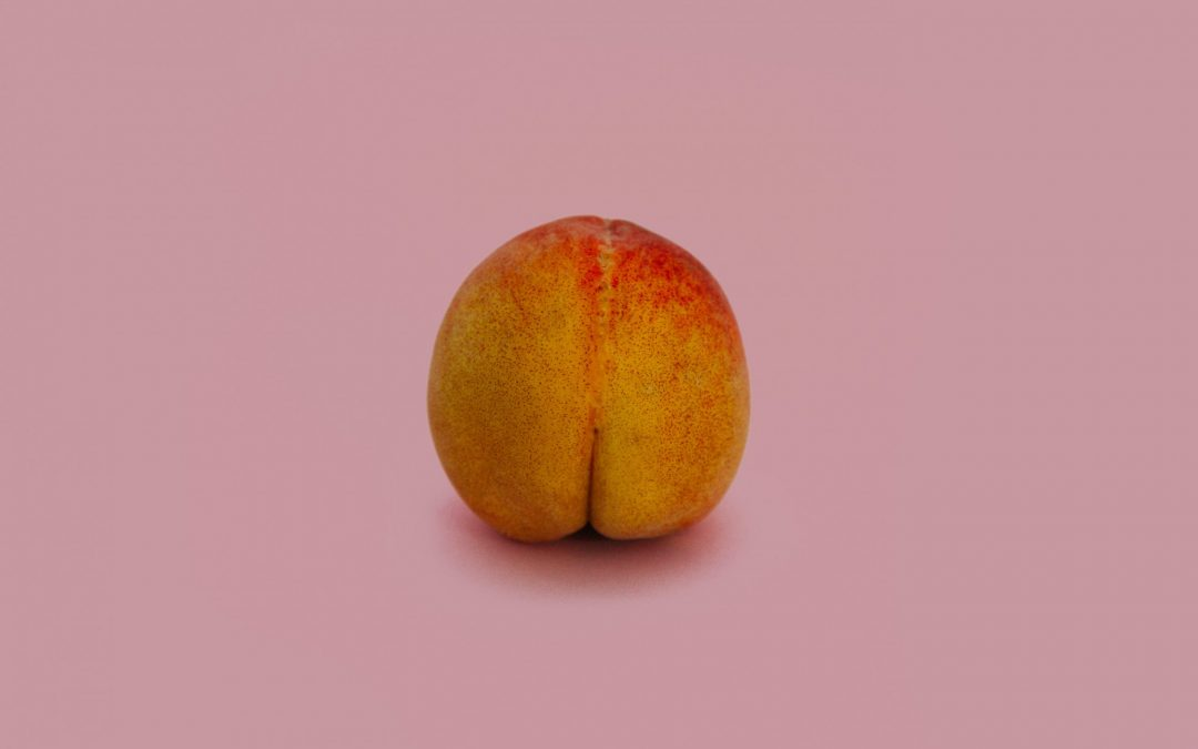Anal Sex Tips, Tricks, and Myths