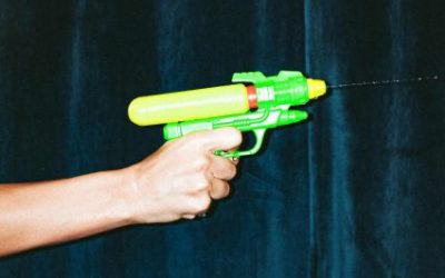 Shoot Like a Pro: How To Maximize Your Ejaculatory Function
