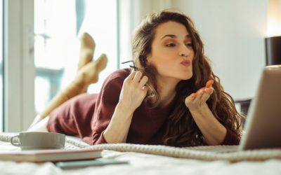 2021 Sexual Health and Wellness Predictions